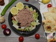 Salată Tonno