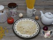 Spaghete Quattro Fromaggi