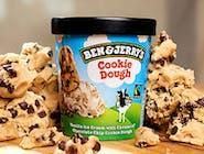 Cookie Dough 465ml