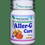 AllerG Care Kapsuly