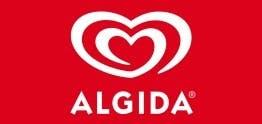 Lody ALGIDA