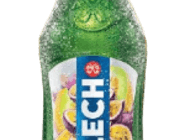 Lech FREE 0% marakuja i melon