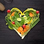 Marti 21.09.2021 - Meniu Vegetarian - Vegan