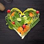 Vineri 24.09.2021 - Meniu Vegetarian - Vegan