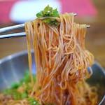 Kimchi Ramen ( 750 ml )