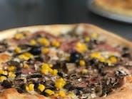 Pizza Andra