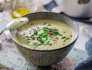 Krem juha