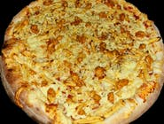 Pizza Sobka