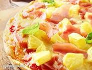 520g, Pizza Hawai (1,7,12)