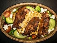 Chicken&Bekon Salad