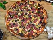 Pizza KOMBINAT