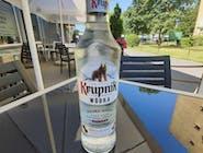 Wodka 0.5l KRUPNIK