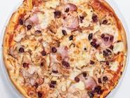 Pizza Góralska