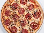 Pizza Studencka