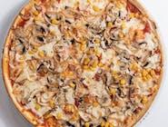 Pizza Pasadena