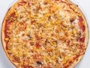 Pizza Urwis