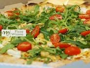 Pizza Wiosna