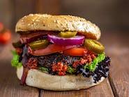 Burger Hellish