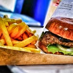 Pac Lunch Klasyk