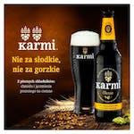 Karmi classic 0%