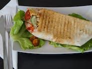 Kebab XXL
