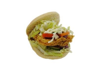 Kebab Vega