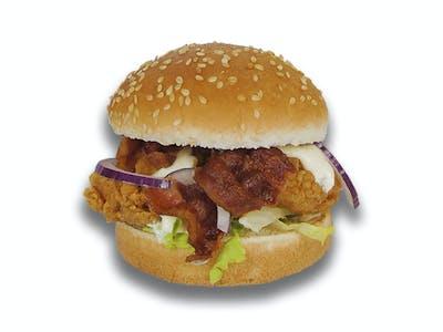 Burger Chłopa
