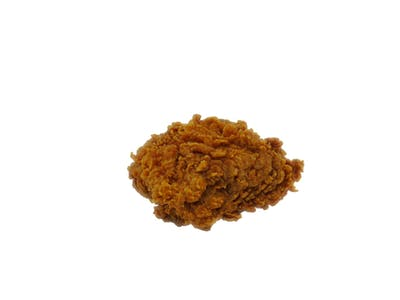 Kawałek kurczaka