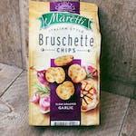 Maretti Bruschette s česnekem