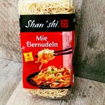 Nudle vaječné dlouhé Shan-Shi-Mie