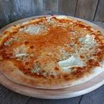 7. Quattro formaggi (1,7)