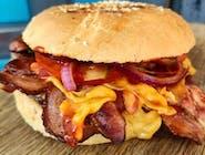 Burger Gastro