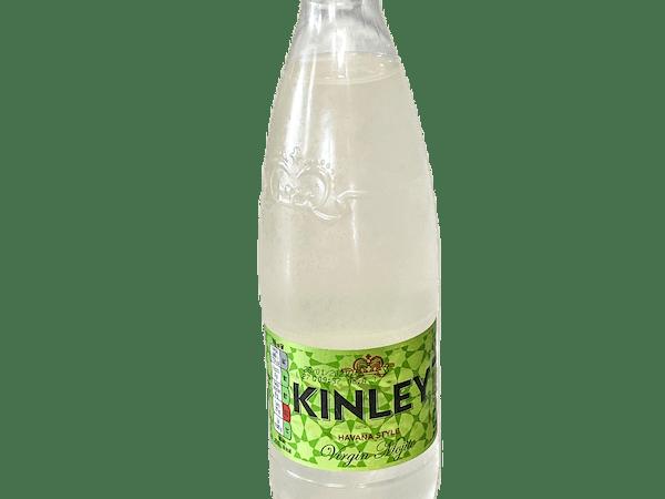 Kinley Mohito