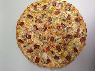 Pizza Ramacotti