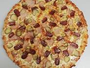 Pizza La Speciale