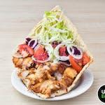 Kebab classic