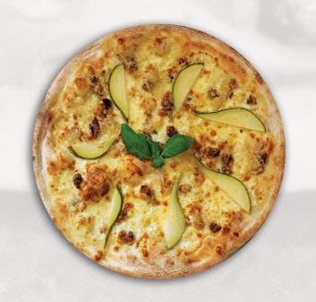 Bosco - Pizza Bianche (biała)