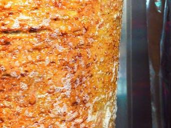 Nasz kebab