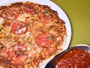 Pizza Mareea