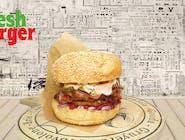 Big Becon Burger