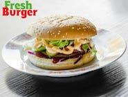 Holland Burger