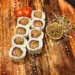 Spice Tuna (8 sztuk)