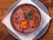 Zupa Czachochbili