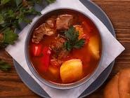 Zupa Chaszlama