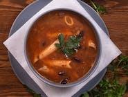 Zupa Poczapur