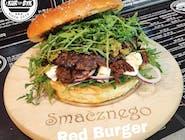 Red Burger