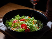 Salată de bază