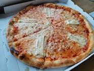 16. Pizza JUPITER 33cm