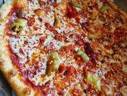 10. Pizza MARS33cm