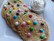 Pancakes 28
